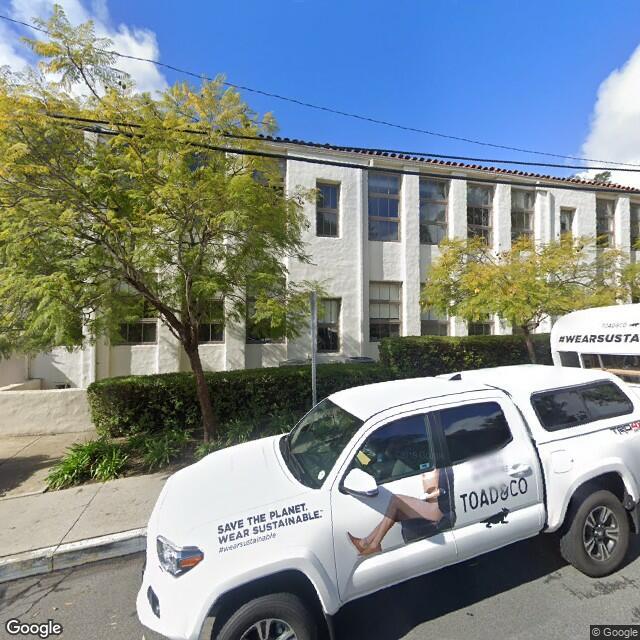 2020 Alameda Padre Serra,Santa Barbara,CA,93103,US