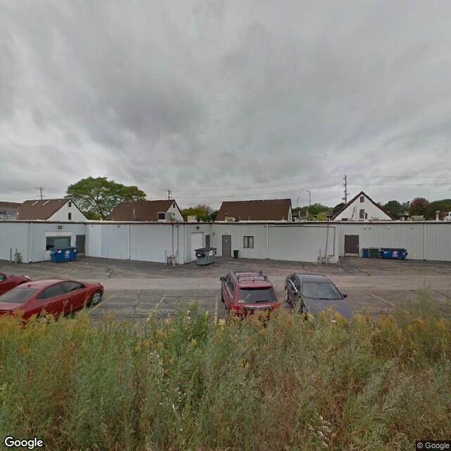2020 Dean St,Saint Charles,IL,60174,US
