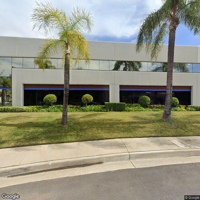 2020 E Financial Way,Glendora,CA,91741,US