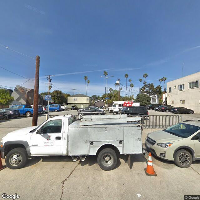 2024 Pisani Pl,Venice,CA,90291,US