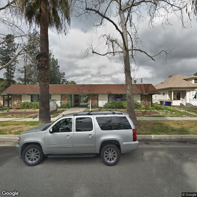 202 N Riverside Ave,Rialto,CA,92376,US