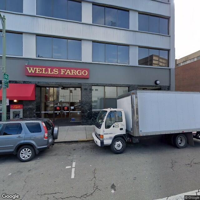 2030 Franklin St,Oakland,CA,94612,US