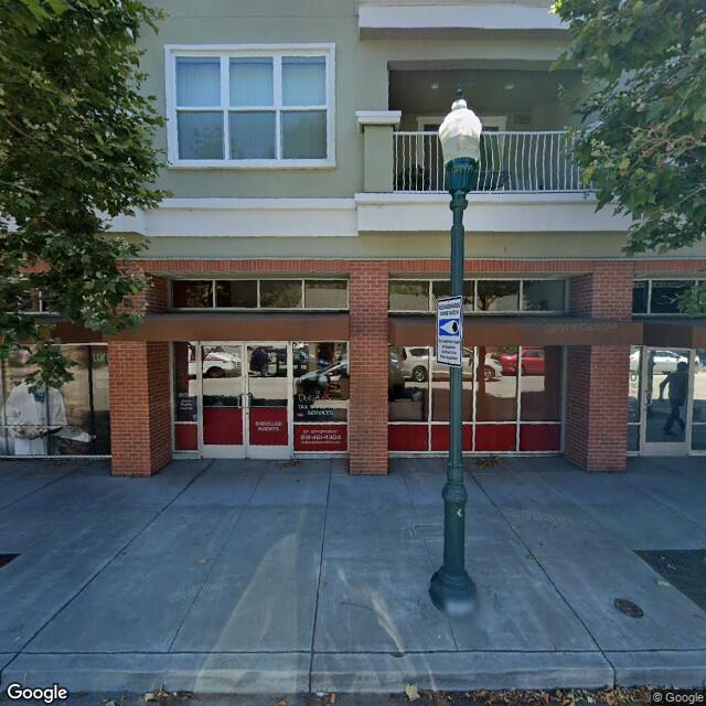 2030 N Pacific Ave,Santa Cruz,CA,95060,US
