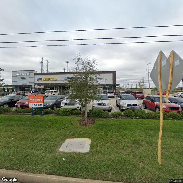 2031 N Mason Rd,Katy,TX,77449,US