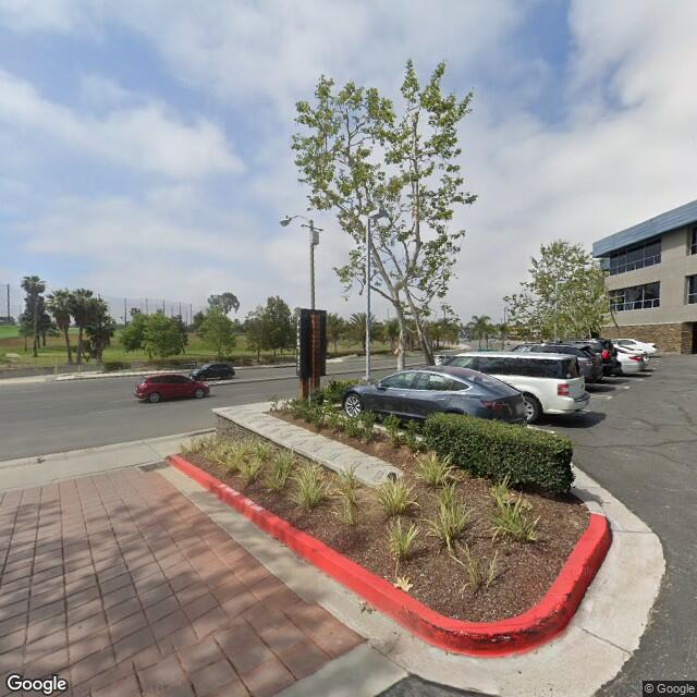 20351 Irvine Ave,Newport Beach,CA,92660,US