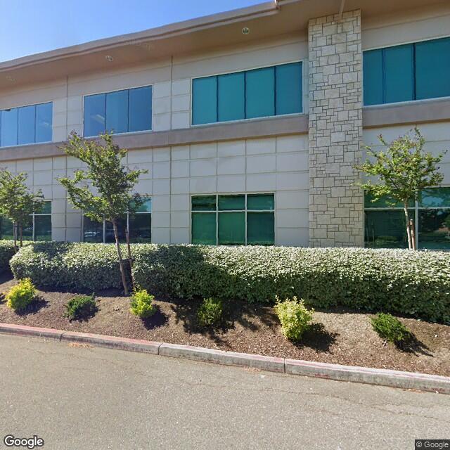 2035 Lyndell Terrace,Davis,CA,95616,US