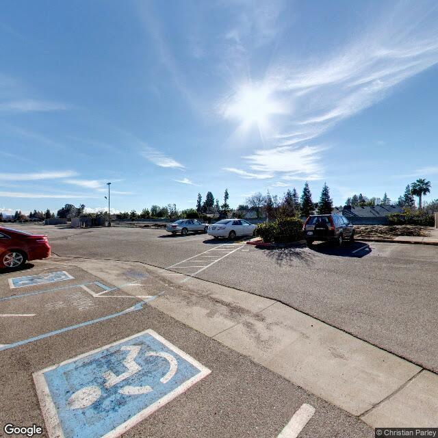2036 Shaw Ave,Clovis,CA,93611,US