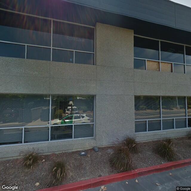 20371 Irvine Ave,Newport Beach,CA,92660,US