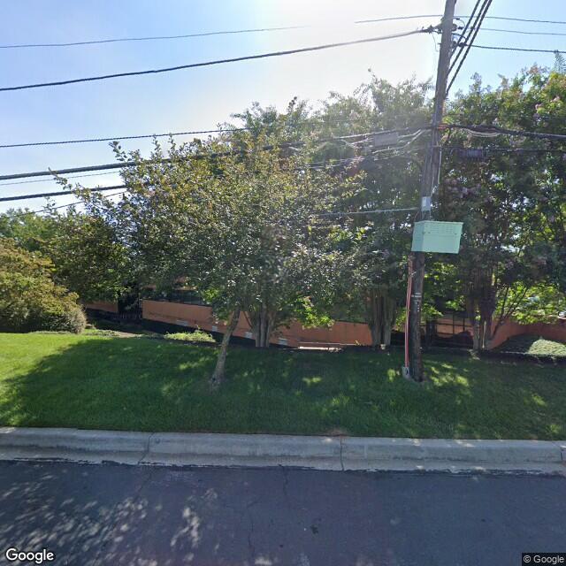 20400 Observation Dr,Germantown,MD,20876,US