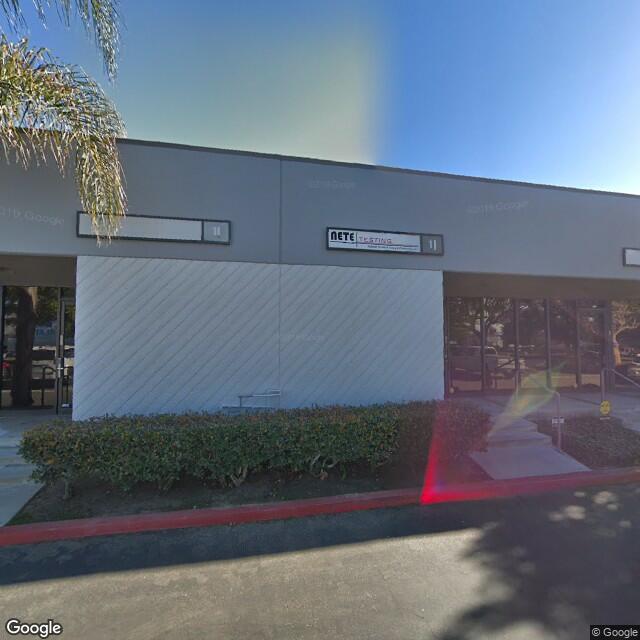 20418 Walnut Dr,Diamond Bar,CA,91789,US