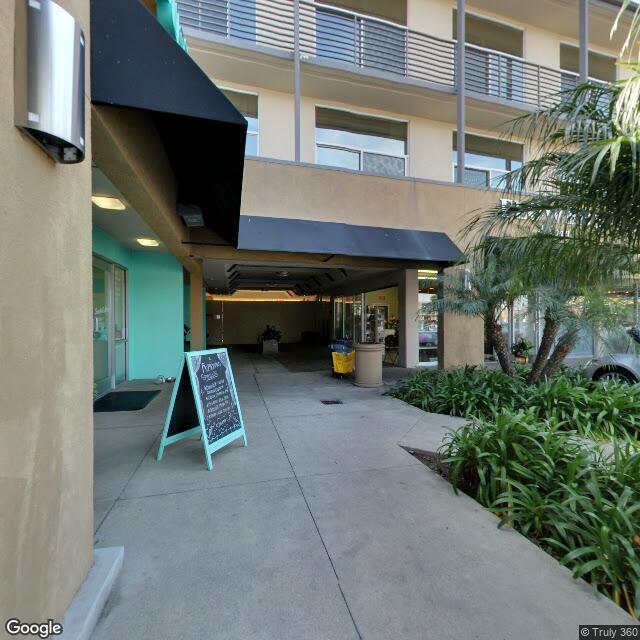 20072 SW Birch St,Newport Beach,CA,92660,US