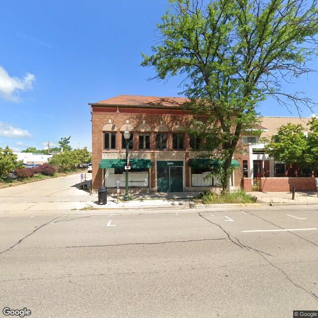 2044 Atwood Ave,Madison,WI,53704,US