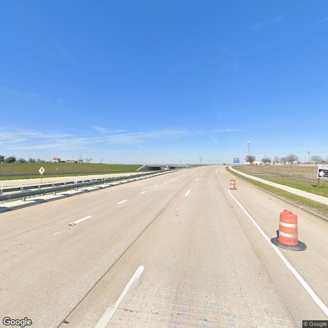 2045 N State Highway 360,Grand Prairie,TX,75050,US