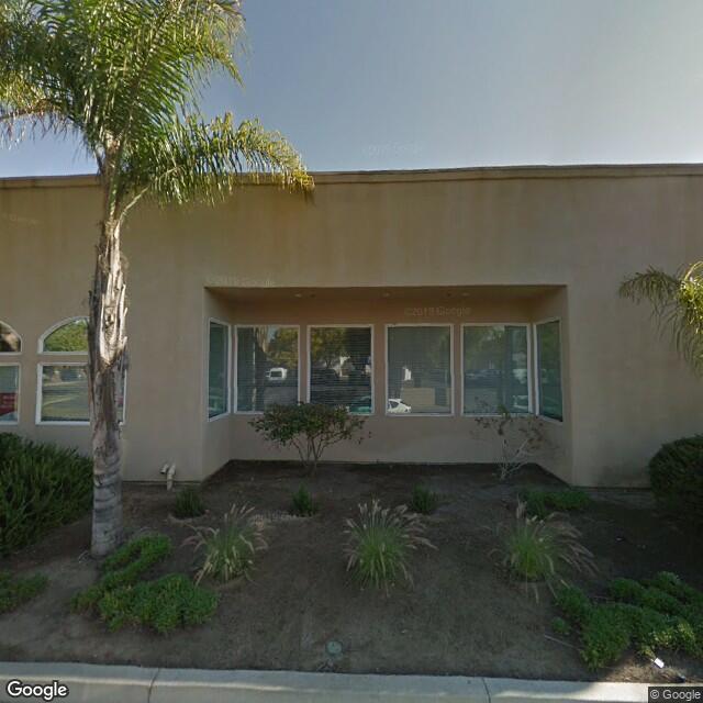 3901-3903 Broadway,Oakland,CA,94611,US