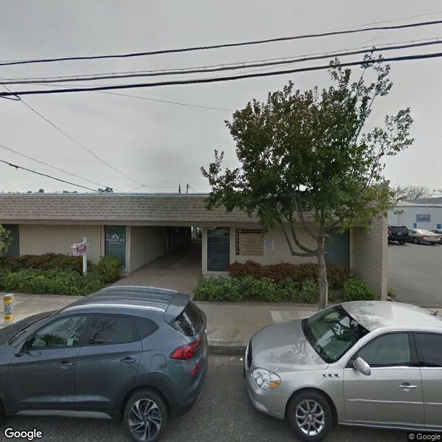 204 N Floral St,Visalia,CA,93291,US