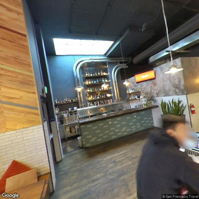 2050-2054 University Ave,Berkeley,CA,94704,US