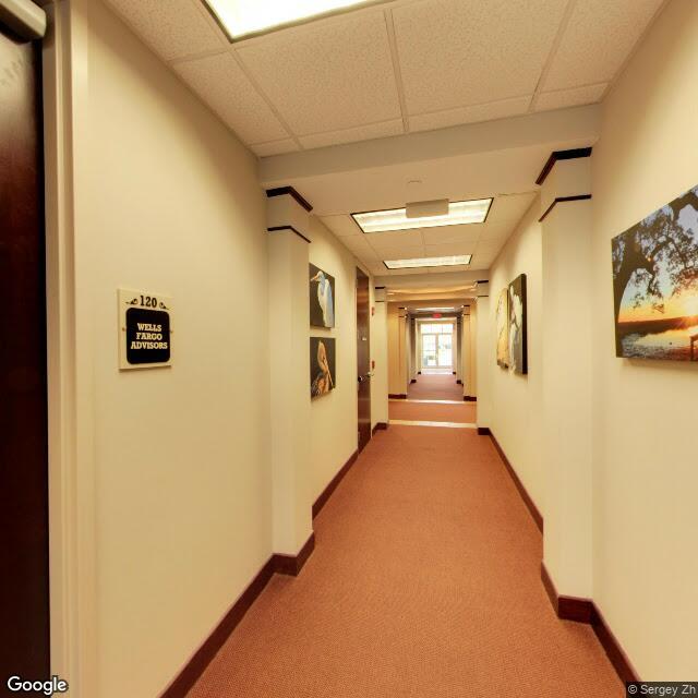 2050 Corporate Centre Dr,Myrtle Beach,SC,29577,US