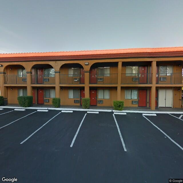 2051 Hilltop Dr,Redding,CA,96002,US