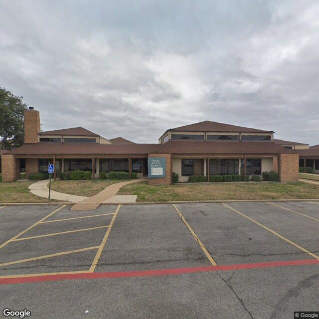 205 Billings St,Arlington,TX,76010,US