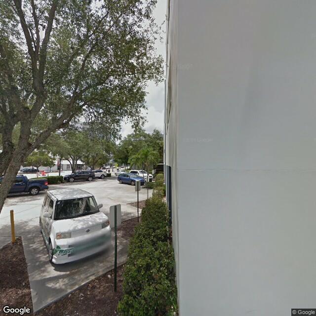 205 N Orange Ave,Sarasota,FL,34236,US