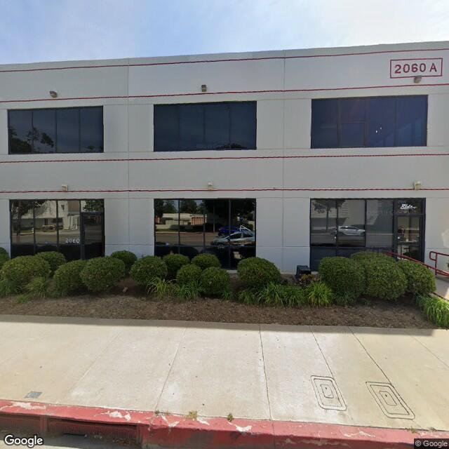 2060-2060A Placentia Ave,Costa Mesa,CA,92627,US