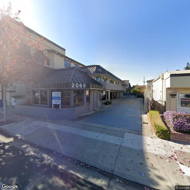 2065 S Winchester Blvd,Campbell,CA,95008,US