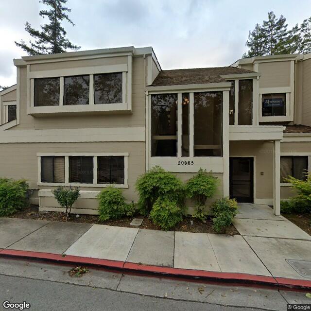 20665 4th St,Saratoga,CA,95070,US