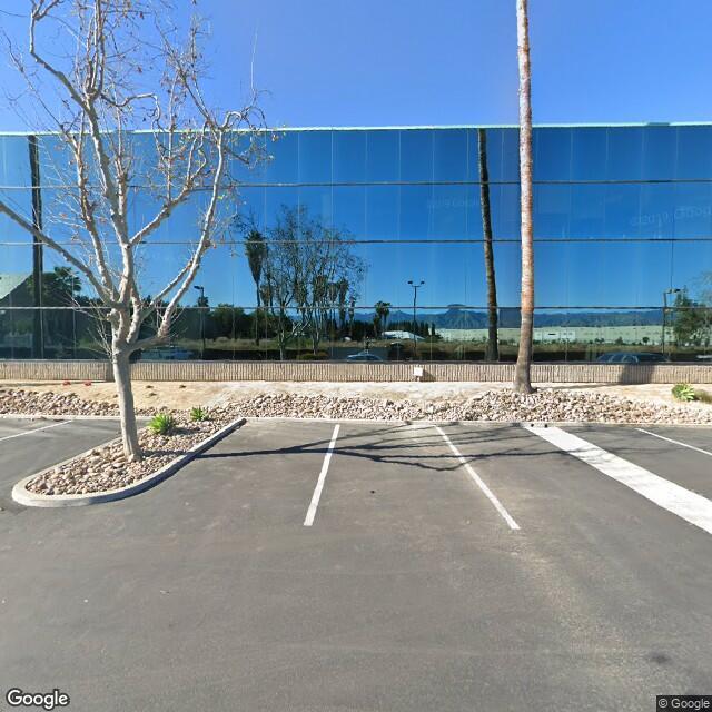 2068 Orange Tree Ln,Redlands,CA,92374,US