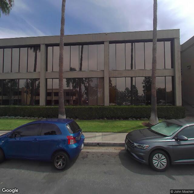 2070 Business Center Dr,Irvine,CA,92612,US