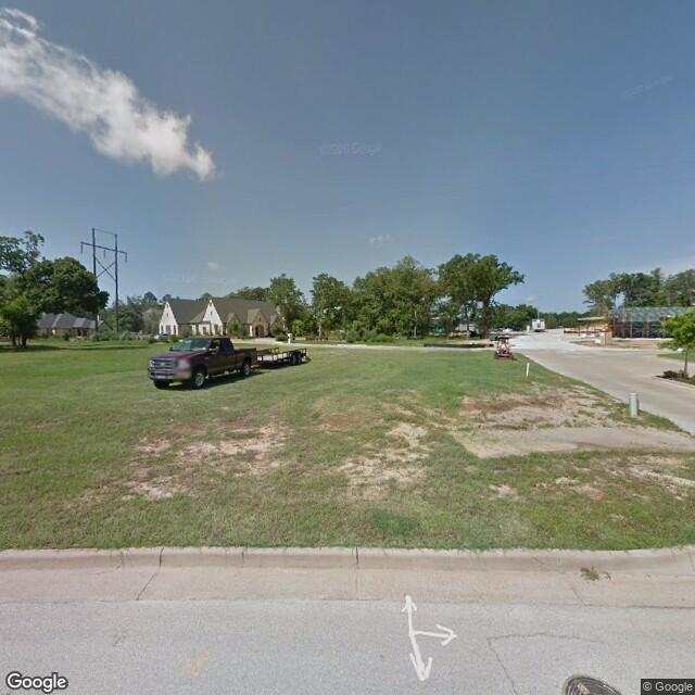 2072 Three Lakes Pky,Tyler,TX,75703,US