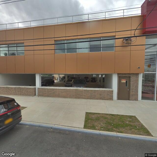 2076 Hylan Blvd,Staten Island,NY,10306,US