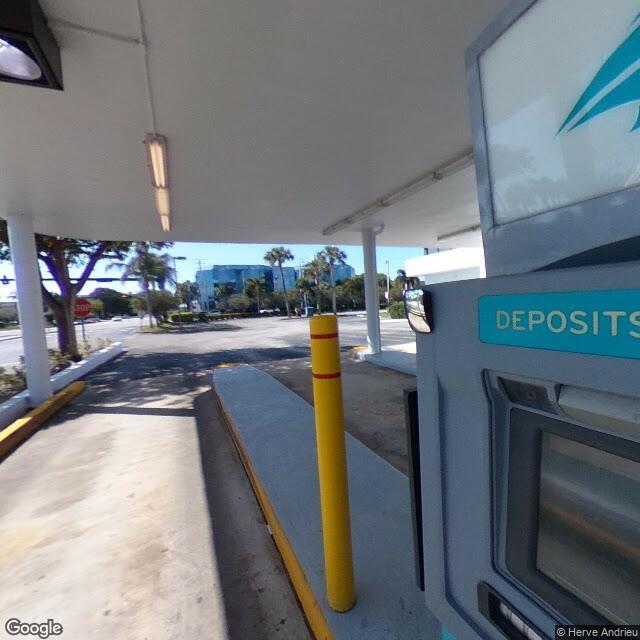 2081 SE Ocean Blvd,Stuart,FL,34996,US