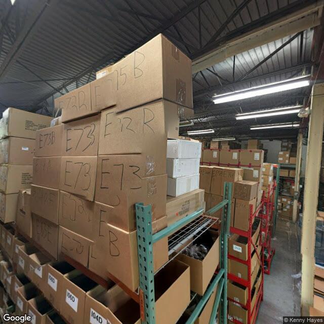 460 Killian Rd,Columbia,SC,29203,US