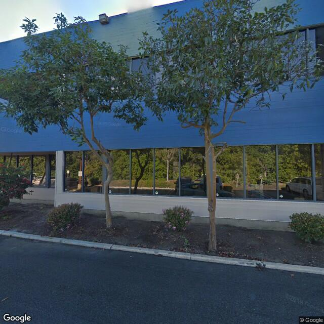 2091 Business Center Dr,Irvine,CA,92612,US