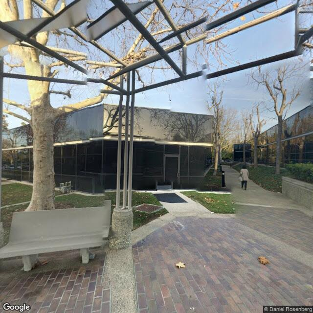 20920 Warner Center Ln,Woodland Hills,CA,91367,US