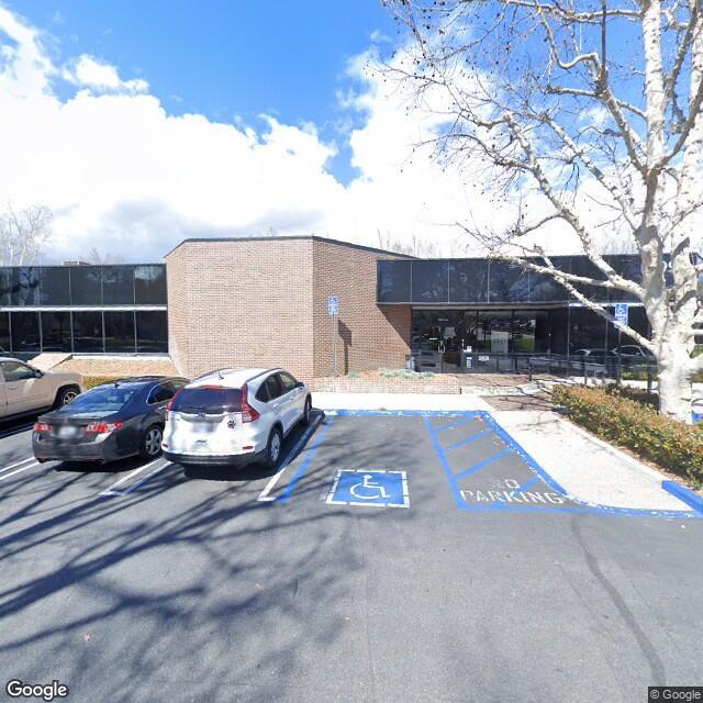 20951 Burbank Blvd,Woodland Hills,CA,91367,US