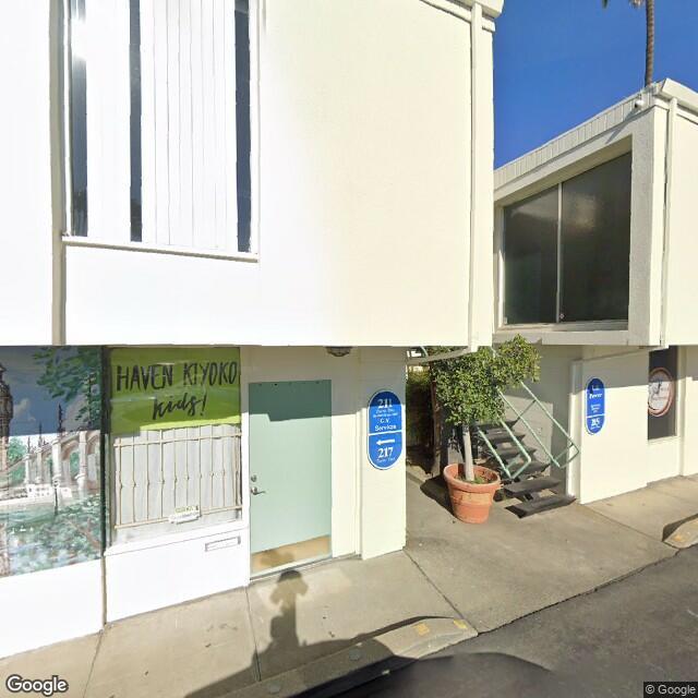 209-219 Dorris Pl,Stockton,CA,95204,US