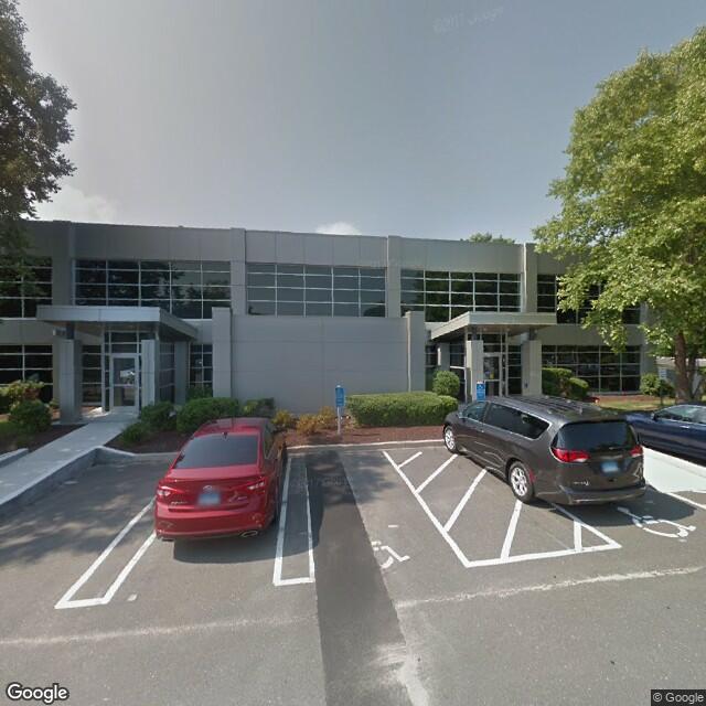 20 Commerce Park Dr,Milford,CT,06460,US