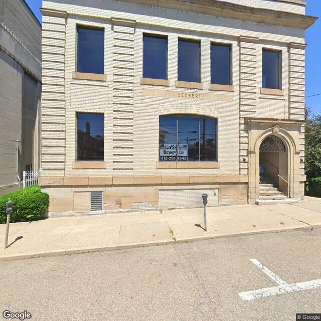 Glenburn Dr @ Rt 51,Pittsburgh,PA,15236,US