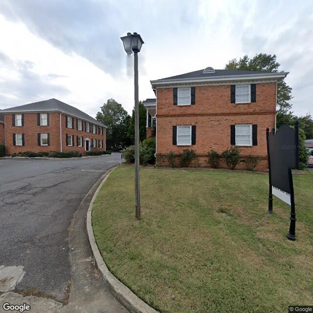 20 Whitlock Pl SW,Marietta,GA,30064,US