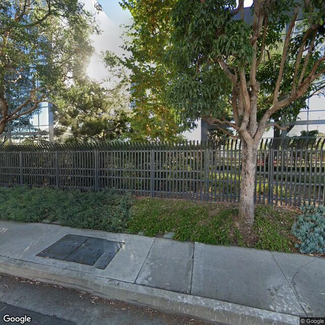 2100 E Grand Ave,El Segundo,CA,90245,US