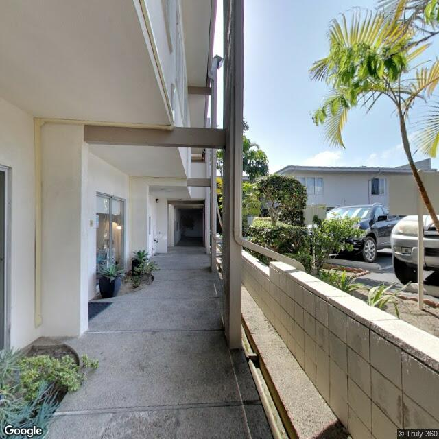 2100 N Sepulveda Blvd,Manhattan Beach,CA,90266,US