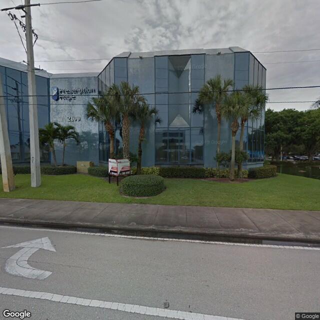 601 Heritage Dr,Jupiter,FL,33458,US