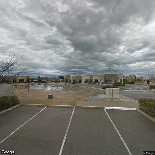 2101 Herndon Ave,Clovis,CA,93611,US