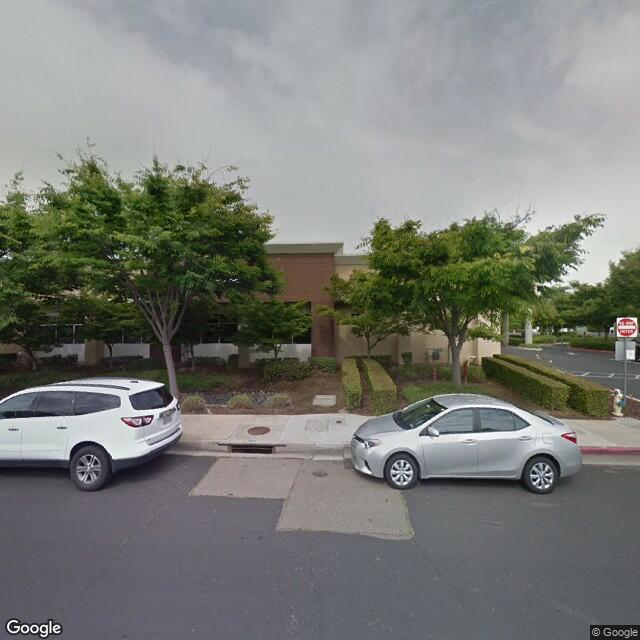 2101 Shaw Ave,Clovis,CA,93611,US