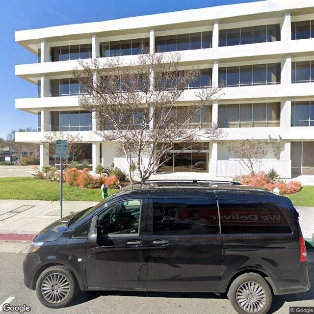 21021 Ventura Blvd,Woodland Hills,CA,91364,US