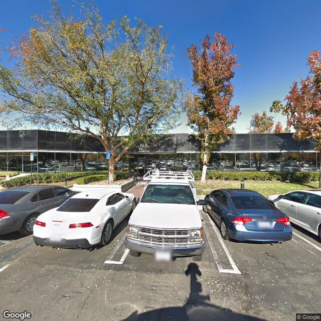 21031 Warner Center Ln,Woodland Hills,CA,91367,US
