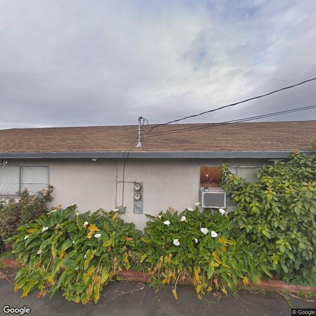 21040 Meekland Ave,Hayward,CA,94541,US