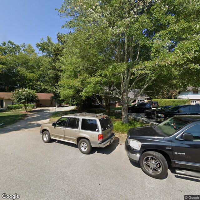 2104 Vistadale Ct,Tucker,GA,30084,US