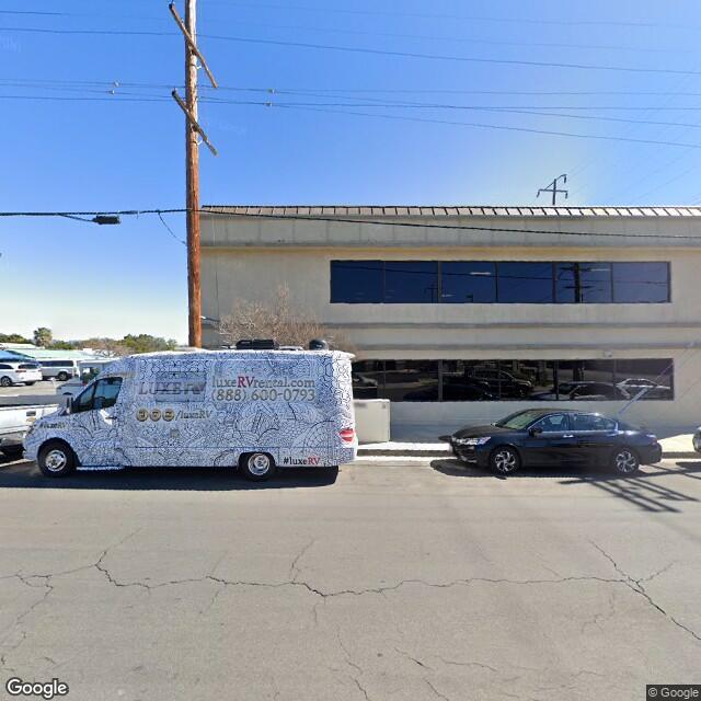 21053 Devonshire St,Chatsworth,CA,91311,US